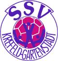 SSV Gartenstadt